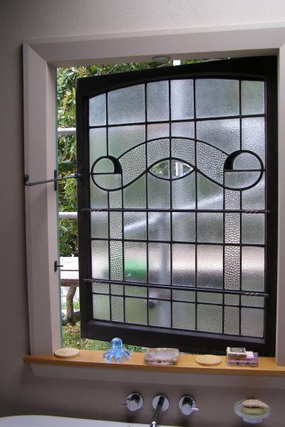 Ironic Art Products 8 Door Handles Knobs Hinges
