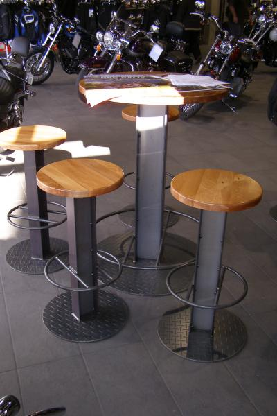 Ironic Art Products 15 Cafe Bar Amp Restaurant Fitouts