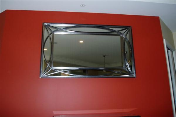 Ironic Art Products 22 Mirrors Amp Picture Frames