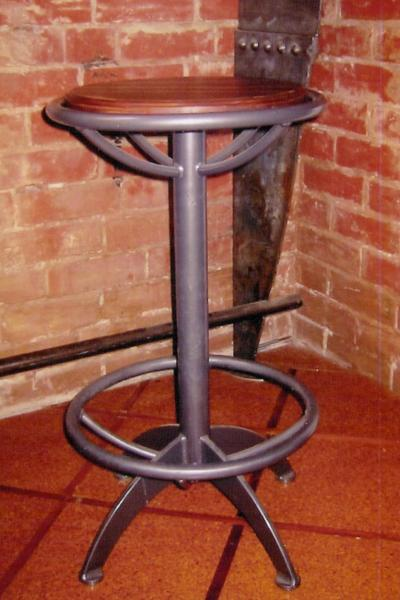 Ironic Art Products 13 Stools And Leaners