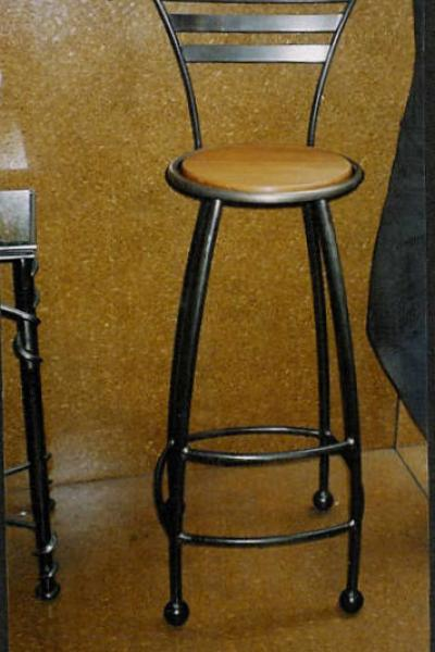 Ironic Art Products 13 Stools Bar And Breakfast Bar Leaners